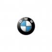 ar-zinai-ka-reiskia-emblema-ant-tavo-automobilio1-1