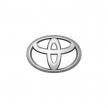 ar-zinai-ka-reiskia-emblema-ant-tavo-automobilio13-1
