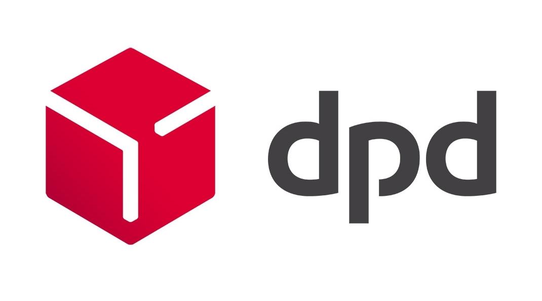 dp/dpd_logo-1.jpg