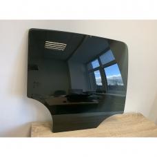 Galinių durų stiklas AS3 (dešinė)