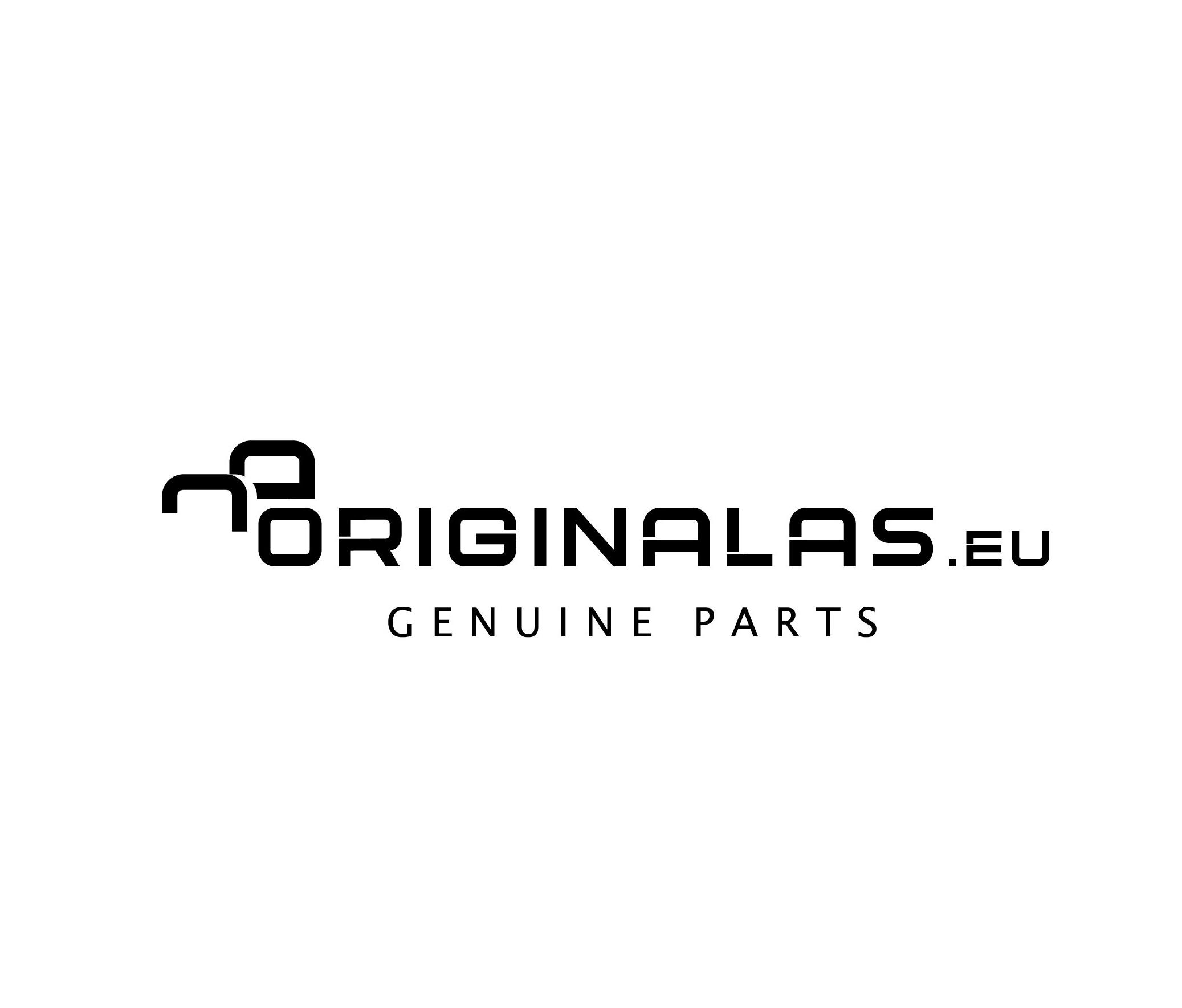 or/originaluseu-2021-logotipas_300dpi-03-3-1.jpg