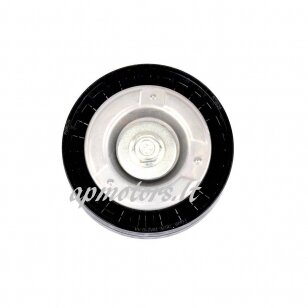 Idler pulley 2.3